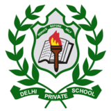 Delhi Private School, Ras Al Khaimah