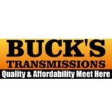 Buck's Greenville Transmission and Auto Repair
