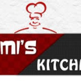 Corporate Catering Service in Houston ,TX - Sami's Kitchen
