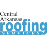Central Arkansas Roofing Services