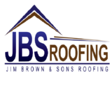 Profile Photos of Jim Brown and Sons Roofing