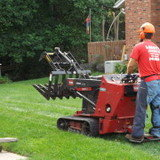 Profile Photos of Larry's Lawn Service and Snow Plowing