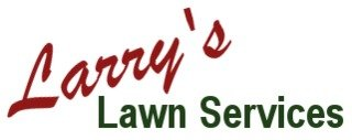 Larry's Lawn Service and Snow Plowing