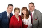 Profile Photos of The Terry Law Firm