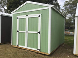 Profile Photos of Portable Buildings Of Greater Houston
