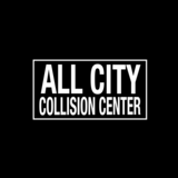 All City Collision Center