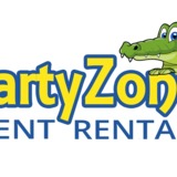 PartyZone Event Rentals of Kenner