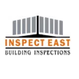 Inspect East Building Inspections