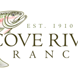 Cove River Ranch