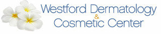 Westford Dermatology and Cosmetic Center