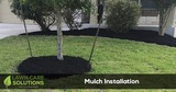 New Album of lawn care solutions