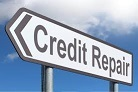 Credit Repair Services 804 N Elm Pl