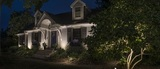 New Album of Lighthouse® Outdoor Lighting of West Chester