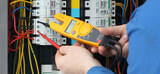 We offer electrical panel upgrade in Richmond Hill.<br /> <br /> https://www.sitetechelectrical.com/ Sitetech Electrical 86 Berwick Crescent