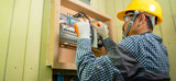 Need a top licensed electrician in Richmond Hill? Contact us today!<br /> <br /> https://www.sitetechelectrical.com/ Sitetech Electrical 86 Berwick Crescent