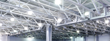 Get your Commercial Electrical Services done in the GTA by SiteTech Electrical., Sitetech Electrical, Richmond Hill