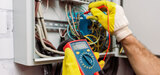 The Benefits Of An Electrical Panel Inspection Sitetech Electrical 86 Berwick Crescent