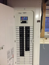 Here's an electrical panel upgrade we completed in Richmond Hill.<br /> <br /> https://www.sitetechelectrical.com/ Sitetech Electrical 86 Berwick Crescent