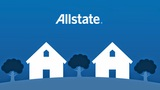 Profile Photos of Frank Campo: Allstate Insurance