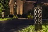 Profile Photos of Lighthouse® Outdoor Lighting of Indianapolis