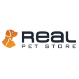 Real Pet Store