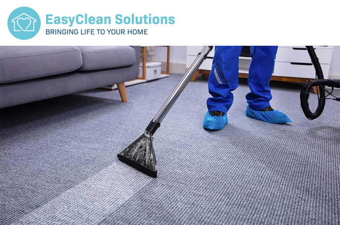 Profile Photos of EasyClean Solutions 16 Melville Road - Photo 1 of 2
