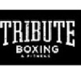 Tribute Boxing and Fitness