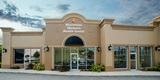 Profile Photos of Kissimmee Woman's Health Centers