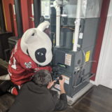 St Catharines HVAC & Air Duct Cleaning