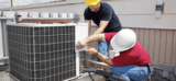 New Album of St Catharines HVAC & Air Duct Cleaning