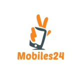 Mobiles24 - Sell Old and Used Mobile Phone Online in India