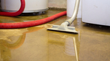 Profile Photos of Water Damage Repair Brooklyn