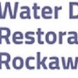 Water Damage Repair Brooklyn