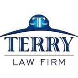 Terry Law Firm, P.S.