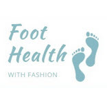 Pricelists of Foot Health with Fashion