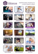Profile Photos of Hampshire Hypnotherapy & Counselling Centre LTD