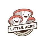 Little Acre Gourmet Mushrooms