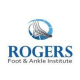 Rogers Foot and Ankle Institute