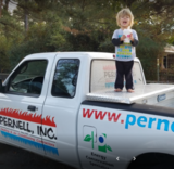 Profile Photos of Call Pernell, Inc.