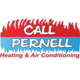 Call Pernell, Inc.