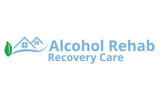Alcohol Rehab Recovery Care