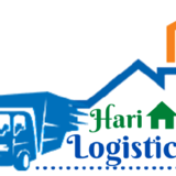 Hari Home Logistics & Packers and Movers