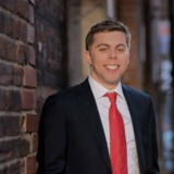 Dylan Guyton - State Farm Insurance Agent