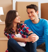 New Album of Affordable Reliable Moving Company