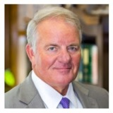 Bruce B Childers Family Law Attorney in Pensacola FL