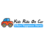 Profile Photos of KIDSRIDEONCAR – AFTERPAY STORE | BUY NOW PAY LATER