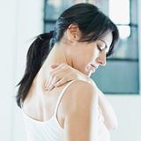 Profile Photos of Mobilize Physical Therapy