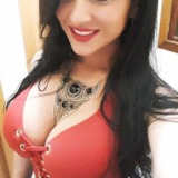 Nude Body to Body Massage With Happy Ending Massage Centre in Gurgaon