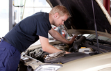 Profile Photos of Mobile Mechanic Oshawa
