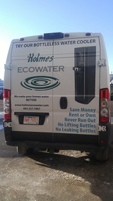 Profile Photos of Holmes Ecowater